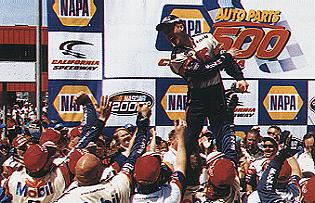 10_napa_autoparts500_winner.jpg