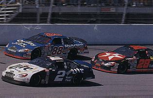 22_pepsi400_by_meijer_winner_aug20.jpg