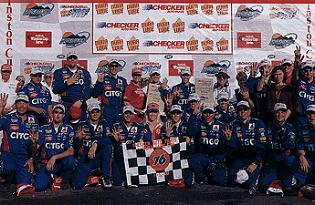 32_checker_autoparts_dura_lube500_winner.jpg