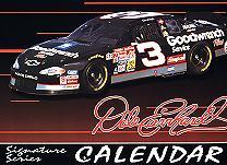 calendarcover2001.jpg